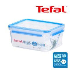 Tefal - 德國製造2.3升食物保鮮盒 K30215 [專門店獨家] K30215
