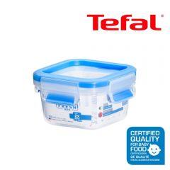 Tefal - 德國製造250毫升食物保鮮盒 K30216 [網上獨家] K30216