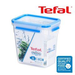 Tefal - 德國製造1.6升食物保鮮盒 K30219 [專門店獨家] K30219