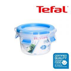 Tefal - 德國製造150毫升食物保鮮盒 K30222 [網上獨家] K30222