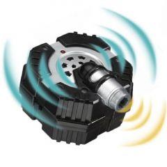 Kade10041 Atomic Monkey Products - Spy X Motion Alarm