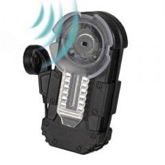 Kade10048 Atomic Monkey Products - Spy X Micro Listener