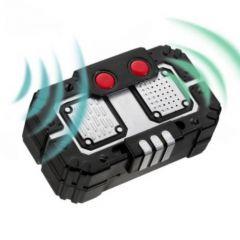 Kade10055 Atomic Monkey Products - Spy X Voice Disguiser