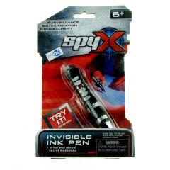 Kade10126 Atomic Monkey Products - Spy X Invisible Ink Pen
