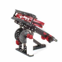 Kade406-4210-00GL04 Hexbug - VEX Crossbow