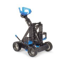 Kade406-4211-00GL04 Hexbug - VEX Catapult