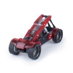 Kade406-4577-00GL04 Hexbug - VEX Gear Racer