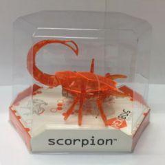 Kade451-1652-05GL10 Hexbug - Scorpion