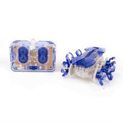 Kade477-2864-10EU10 Hexbug - Fire Ant