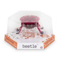 Kade477-2865 Hexbug - Beetle