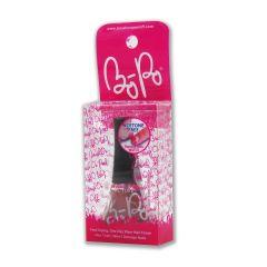 Kade8155241 Worx Toys - 搽上撕掉指甲油(單件) (隨機發貨)