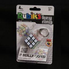 Kade8801 Rubik's - 3X3 Mini Key Chain