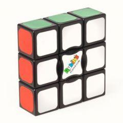 Kade8834 Rubik's - Edge