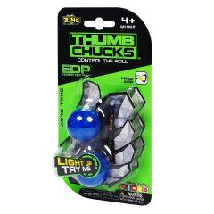 KadeZG888 Zing Toys - Thumb Chucks