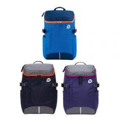 DUSTIN 2 系列人體工學小學生用護脊書包 (3款顏色) KAGS-BP-DUS2