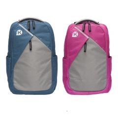 ELGIN 系列人體工學小學生用背包 (2款顏色)