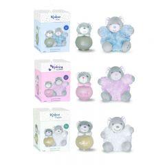 Kaloo - Fluffy Set + Scented Water - 50ml KalooFluffySet