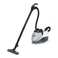 Karcher - [Made in Italy]SV7 Steam Vacuum Cleaner(Free Gift - Turbo upholstery tool) Karcher-SV7