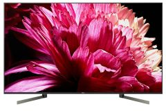 SONY - KD-55X9500G 55 4K HDR android TV 智能電視 (3 YEAR WARRANTY)日本制造
