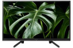 SONY - KDL-43W660G 43'' 1080P HDR smart tv 智能電視(3 year warranty)