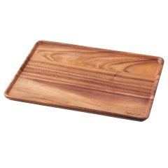 KDS177S LUNCH TRAY S KDS177S