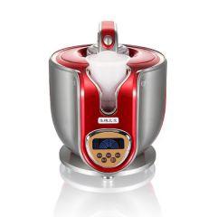Essence Herbal Essence Extraction Machine (Red) -KE-8200 KE-8200