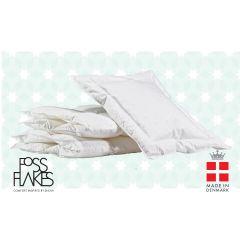 Fossflakes - Fossflakes嬰兒防敏枕頭
