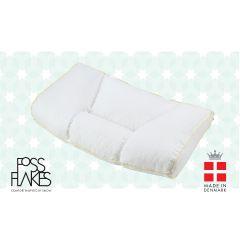 Fossflakes - Fossflakes脊骨醫學枕頭