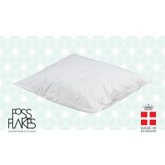 Fossflakes - Fossflakes小童防敏枕頭