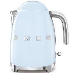 (多色選擇) SMEG 50's 電熱水壺 1.7升  KLF03