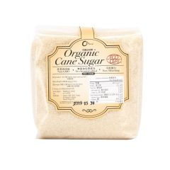 O'Farm - Organic Cane Sugar KS1261
