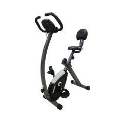KETTLER N-BIKE 930N Foldable Exercise Bike KT-208-000