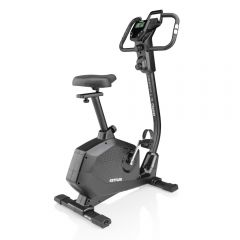 KETTLER GIRO C1 CLASSIC 磁控健身車 KT-7689-110