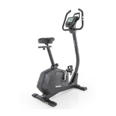 KETTLER GIRO C3 Exercise Bike KT-7689-310