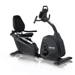 KETTLER GIRO R3 臥式磁控健身車 KT-7689-370