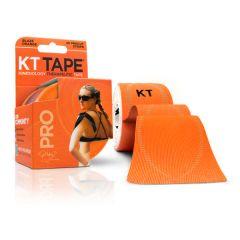 KTTAPE-BlazeOrange KTTAPE Pro Blaze Orange