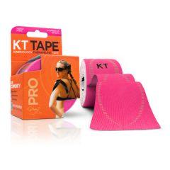 KTTAPE-HeroPink KTTAPE Pro Hero Pink
