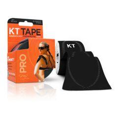 KTTAPE Pro運動貼布-黑色
