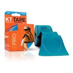 KTTAPE-LaserBlue KTTAPE Pro Laser Blue