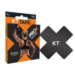 KTTAPE Pro運動貼布-定點舒緩痛症