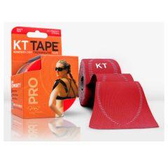KTTAPE-RageRed KTTAPE Pro Rage Red