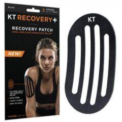KTTAPE-Recovery KTTAPE Recovery+™ Recovery Patch
