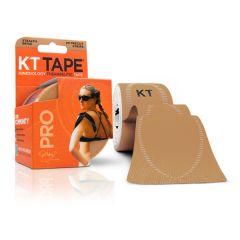 KTTAPE-SB KTTAPE Pro Stealth Beige