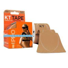 KTTAPE-SB_Uncut KTTAPE Pro Stealth Beige(Uncut)