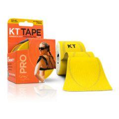 KTTAPE-SolarYellow KTTAPE Pro Solar Yellow