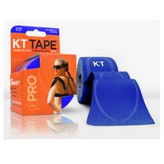 KTTAPE-SonicBlue KTTAPE Pro Sonic Blue