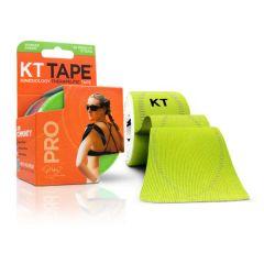 KTTAPE-WinnerGreen KTTAPE Pro Winner Green