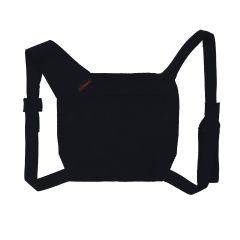 KnitWarm® 暖之織 - 發熱背帶(連電池)