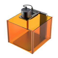 LaserPecker - L1 Pro Luxury 智慧雷射雕刻機套裝