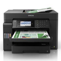 Epson - EcoTank L15150 A3 4合1噴墨打印機 L15150